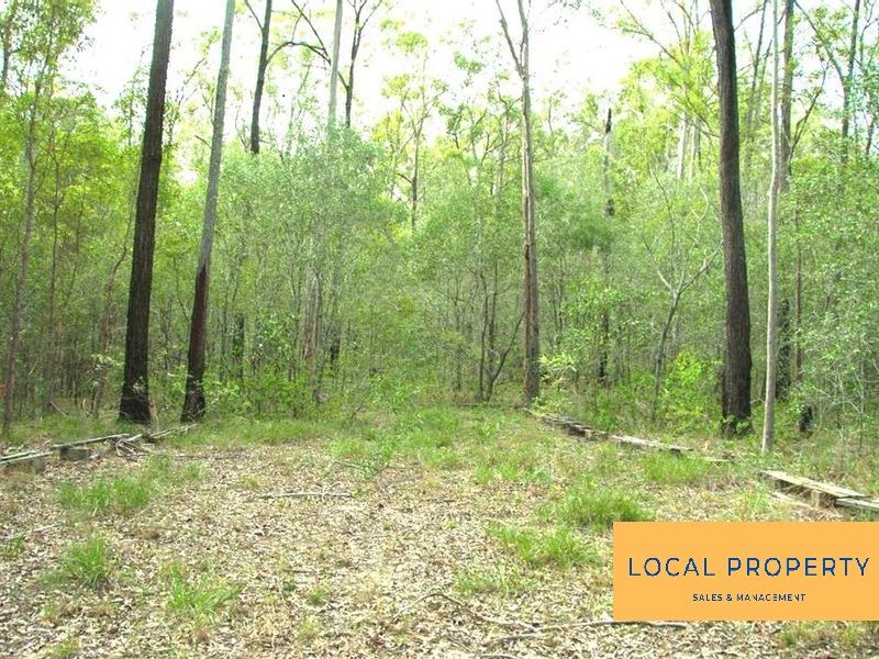 396-402 Miller Road, Logan Village QLD 4207, Image 2