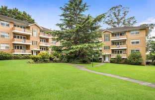 19/2 Llewellyn Street, Lindfield NSW 2070