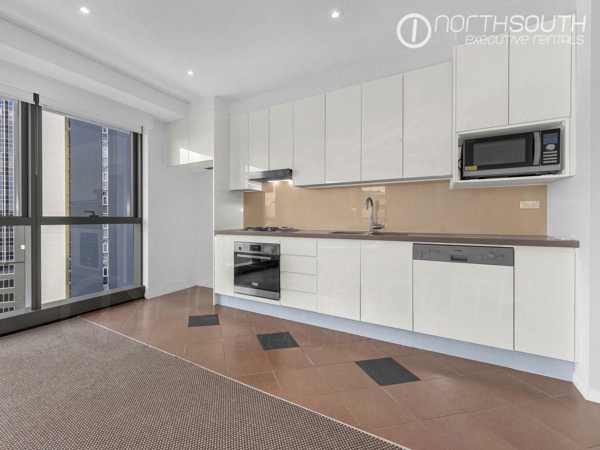 707/501 Adelaide Street, Brisbane City QLD 4000, Image 2