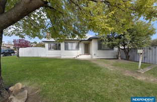 Picture of 112 Henderson Road, Crestwood NSW 2620