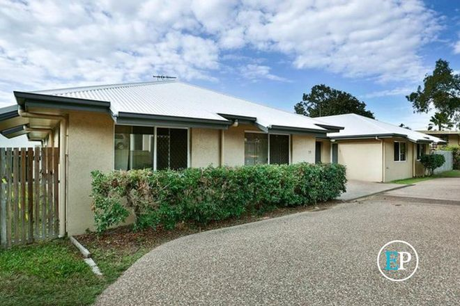 Picture of 59 Maryland Drive, DEERAGUN QLD 4818
