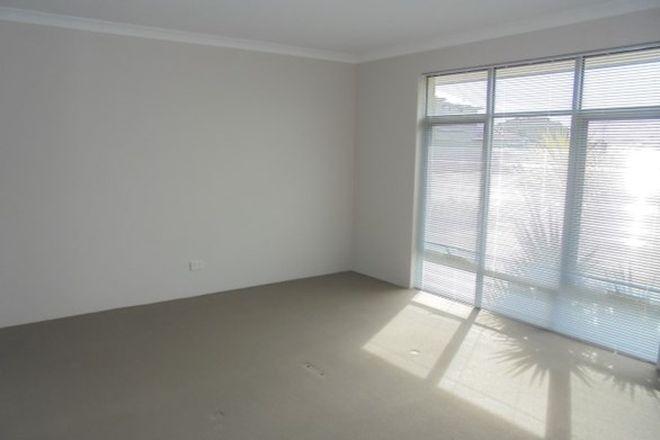 Picture of 17 Sugarwood Terrace, HALLS HEAD WA 6210