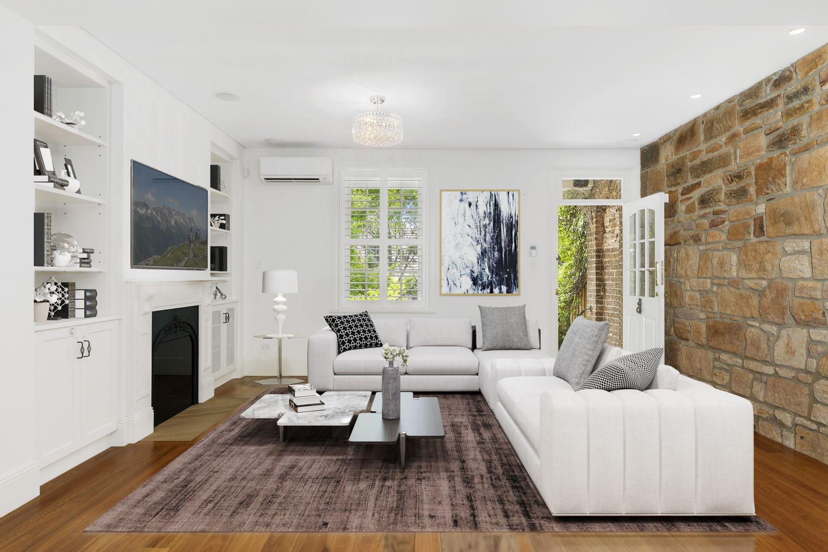 125 Queen Street, Woollahra NSW 2025, Image 0