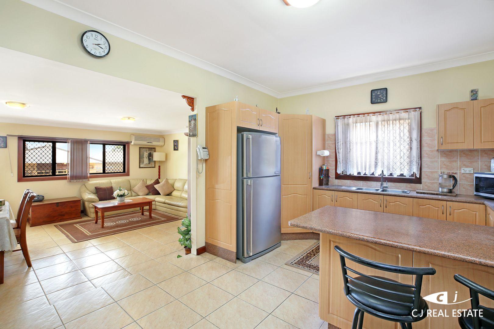 72 Wetherill Street, Silverwater NSW 2128, Image 2