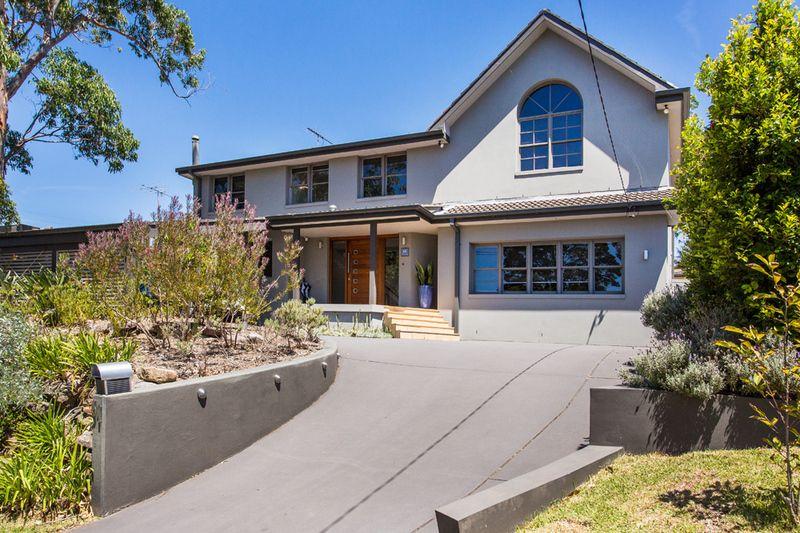 61 Kambora Avenue, Davidson NSW 2085, Image 1