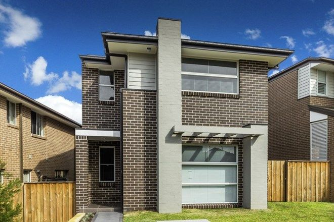 Picture of 36 Burns Road, KELLYVILLE NSW 2155