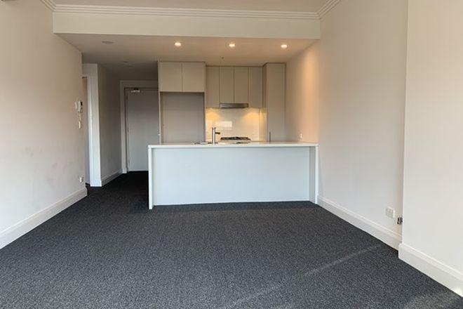 Picture of 1305/1 Australia Avenue, SYDNEY OLYMPIC PARK NSW 2127