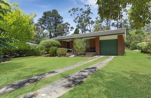 Picture of 24 Waverley  Parade, Mittagong NSW 2575