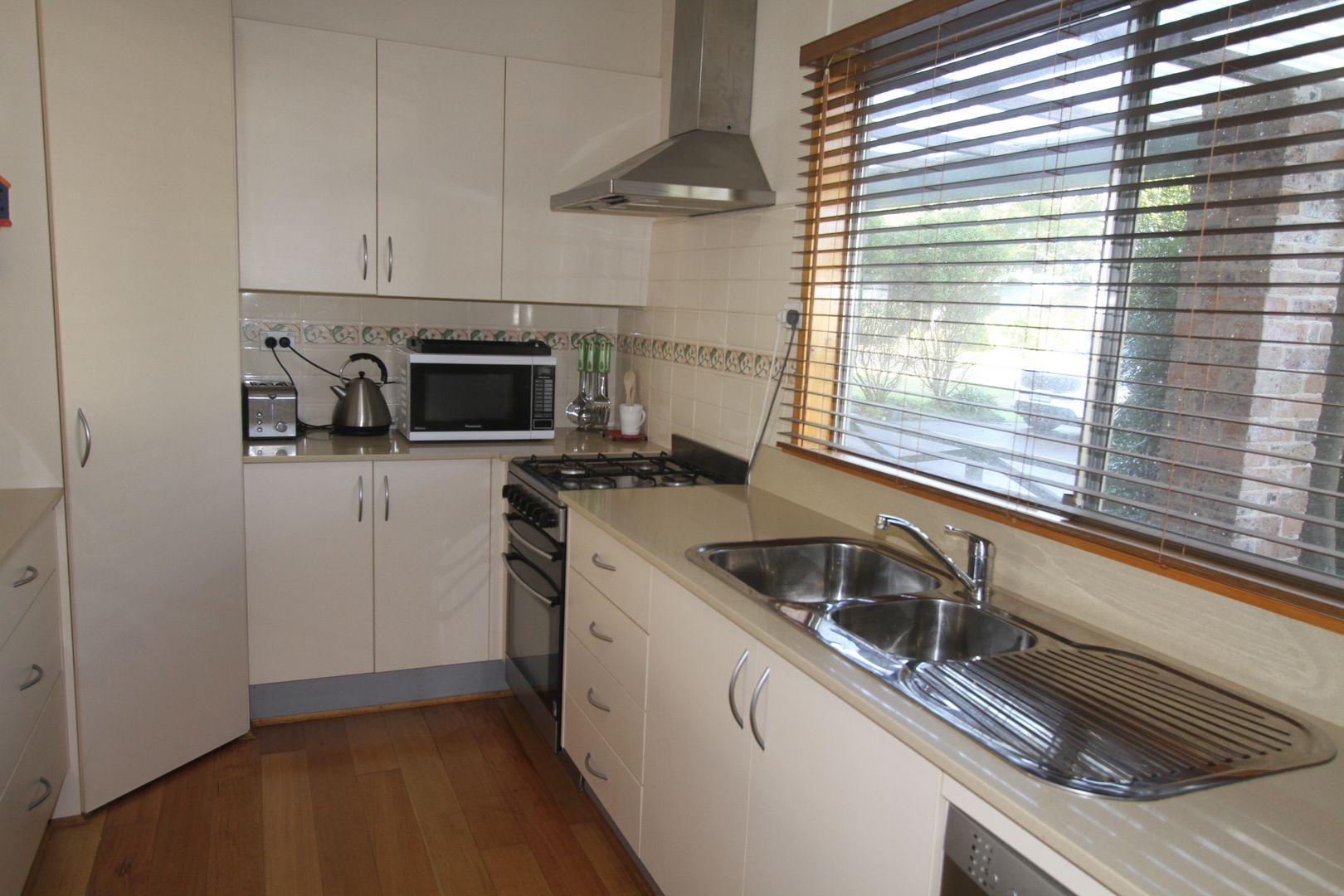 23 Lamond Street, Currarong NSW 2540, Image 2