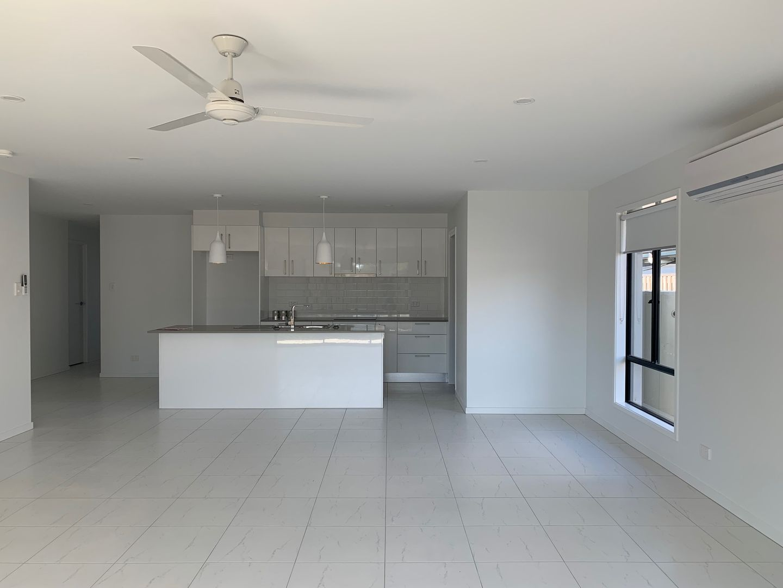 17 Pondspice Street, Caboolture QLD 4510, Image 2