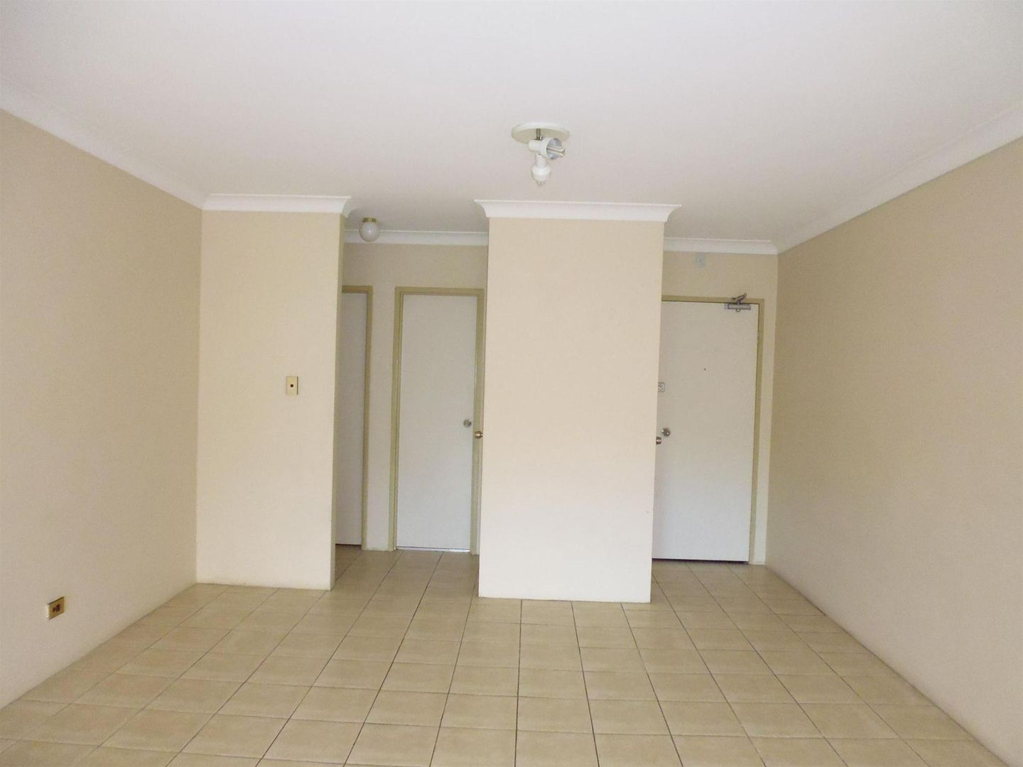 59/3 Riverpark Drive, Liverpool NSW 2170, Image 1