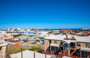 Picture of 35 George  Road, Geraldton WA 6530