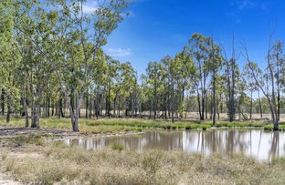 Picture of Warrens Road, Chinchilla QLD 4413