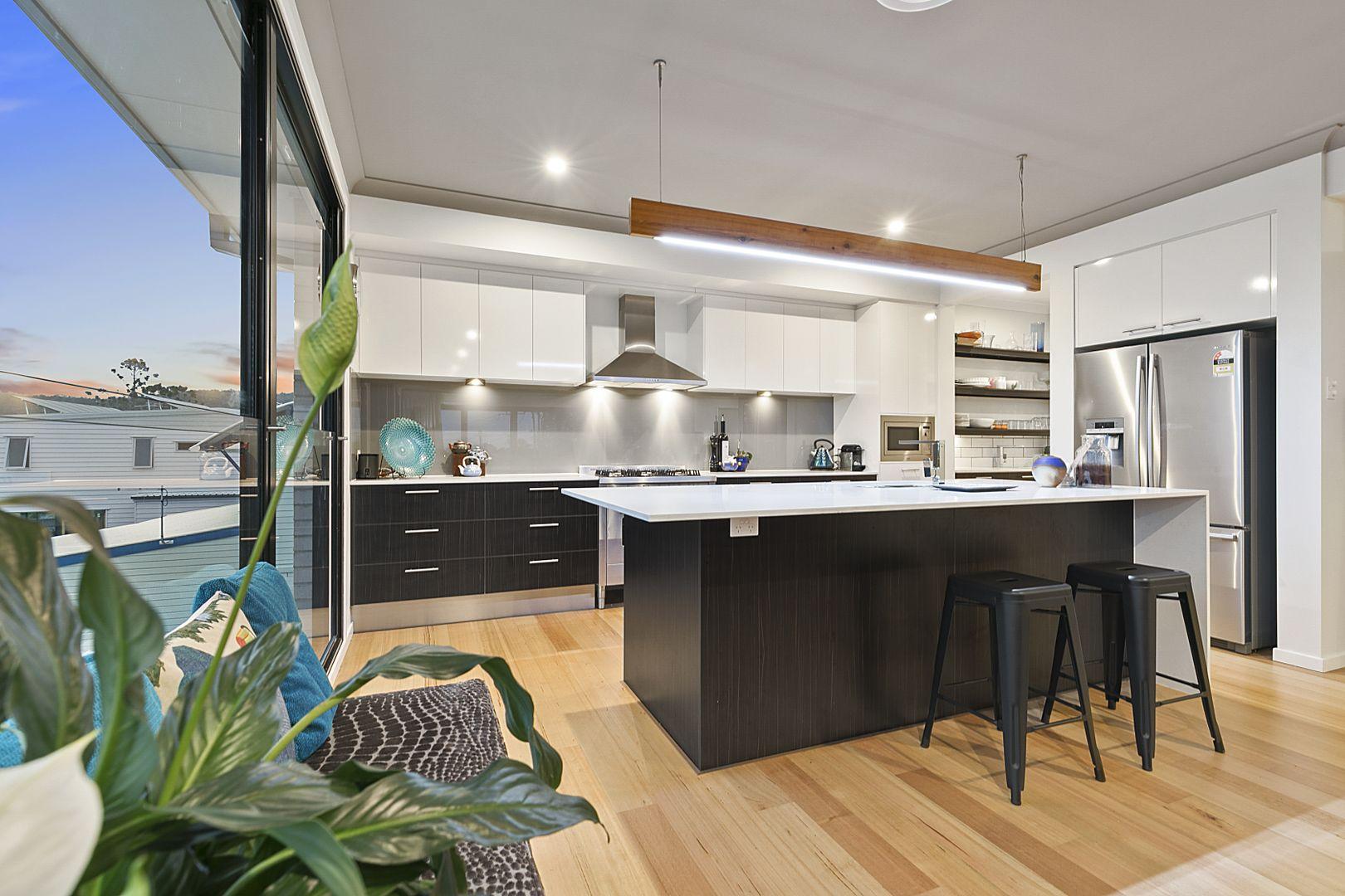 4 Lone Pine Street, Enoggera QLD 4051, Image 1
