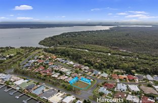 Picture of 103 Endeavour Drive, Banksia Beach QLD 4507