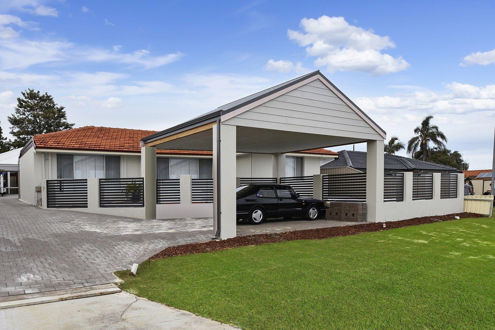 12 Rusham Place, Morley WA 6062, Image 1