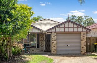 Picture of 5 Thornton Close, Forest Lake QLD 4078
