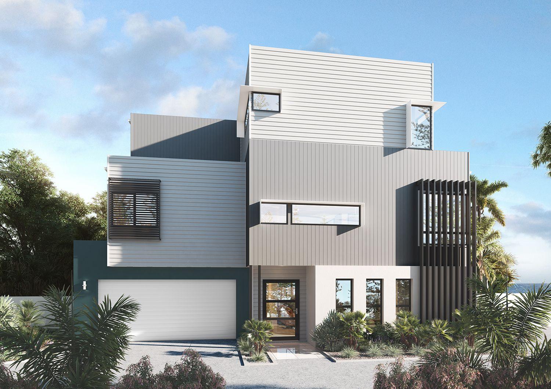 "House 3 ""Kai"" 237 Golden Four Drive, Bilinga QLD 4225, Image 0"