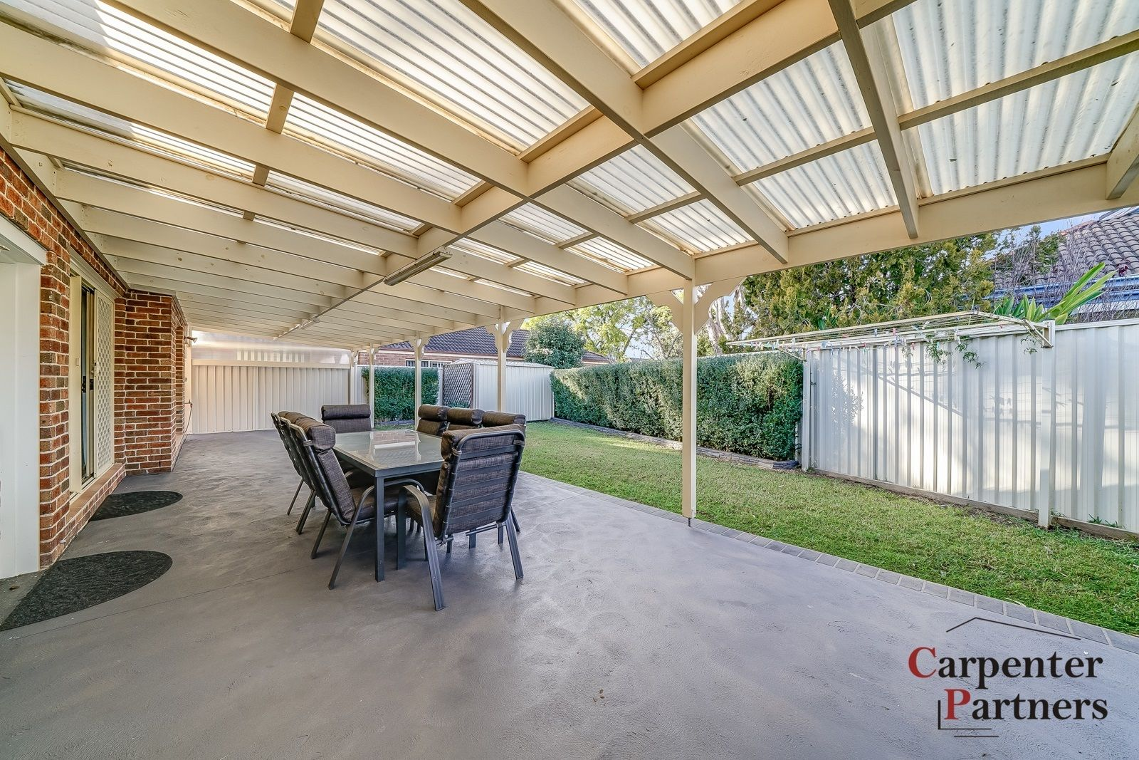 5A Oxley Grove, Tahmoor NSW 2573, Image 2