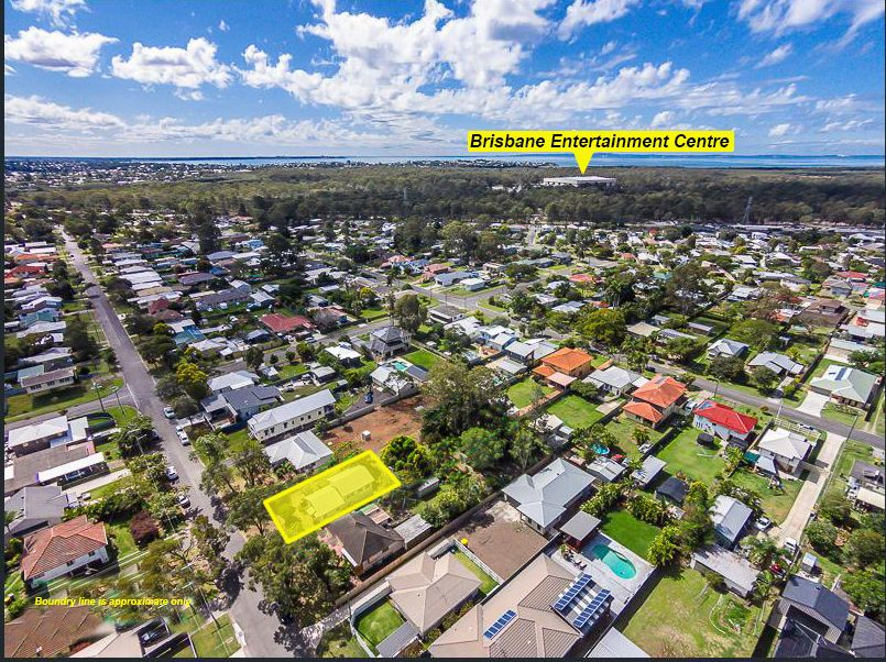 102A Queenstown Avenue, Boondall QLD 4034, Image 1