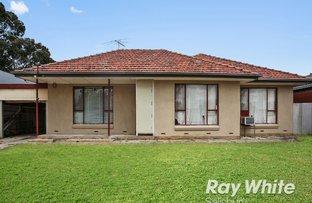 Picture of 38 Whites Road, Salisbury North SA 5108