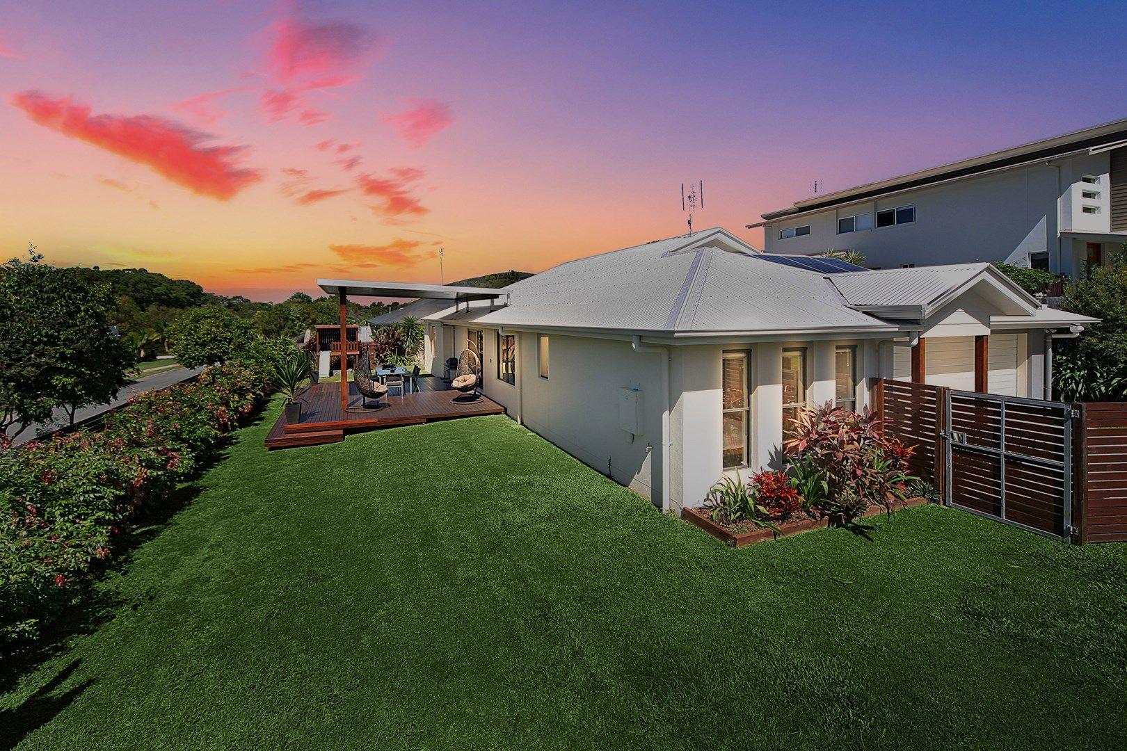 1 Grace Court, Yaroomba QLD 4573, Image 0