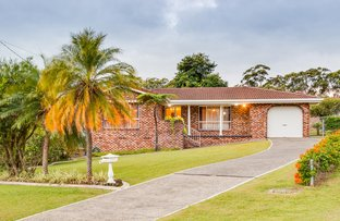 Picture of 6 Heskett Close, Toormina NSW 2452