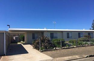 Picture of 1/4 Wheelton Street, Kingscote SA 5223