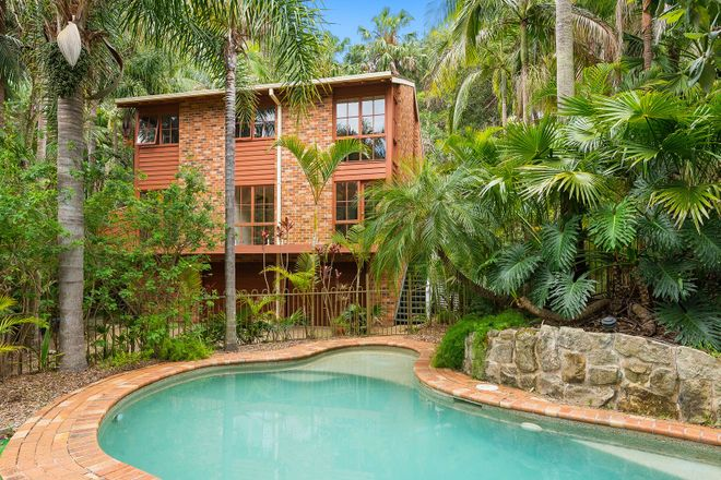 69 Therry Street, AVALON BEACH NSW 2107