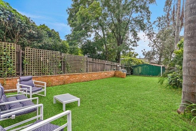 Picture of 10 The Crescent, HELENSBURGH NSW 2508
