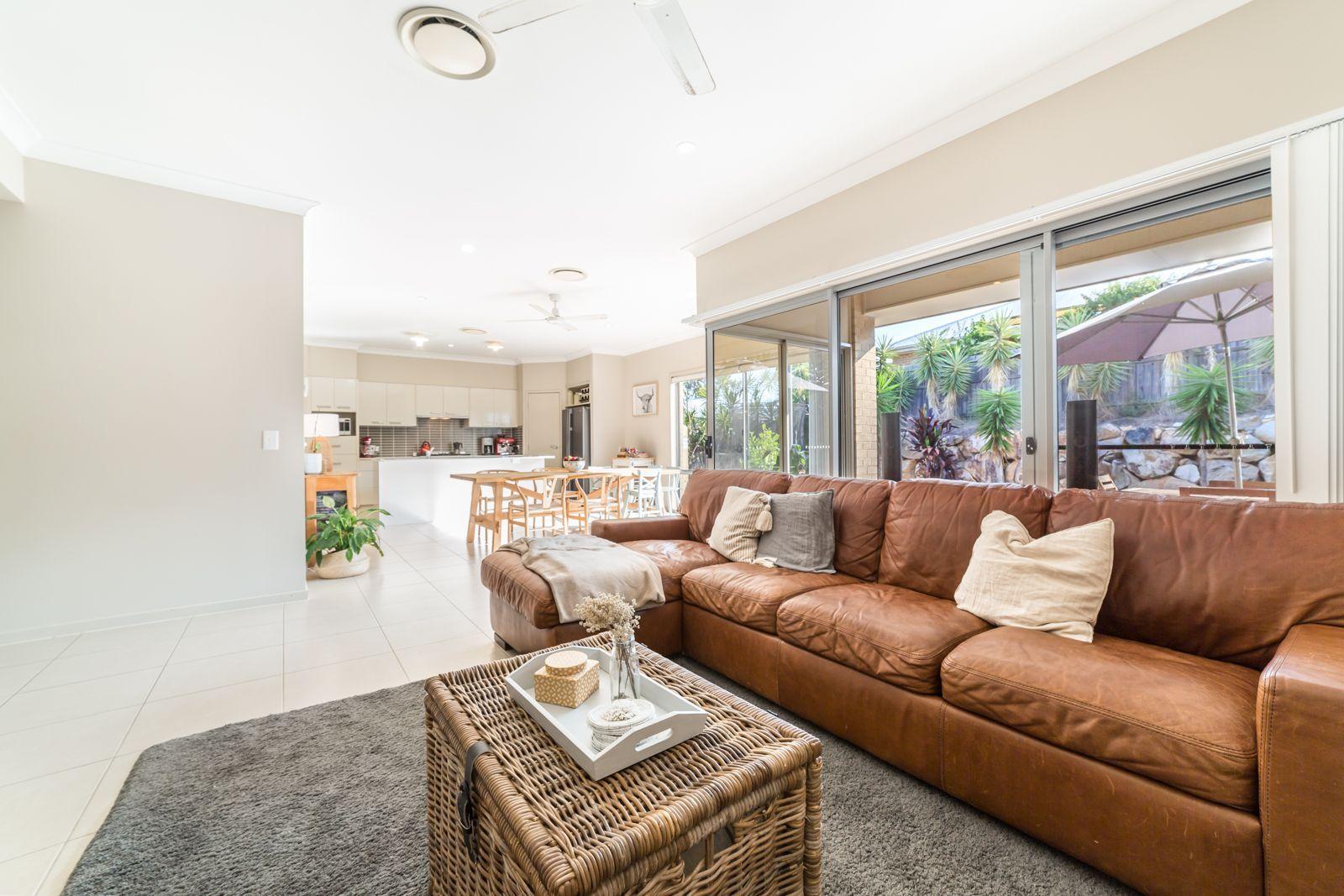 28 Borbidge Street, North Lakes QLD 4509, Image 2