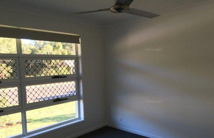 32 Harrington Boulevard, Thornlands QLD 4164, Image 1