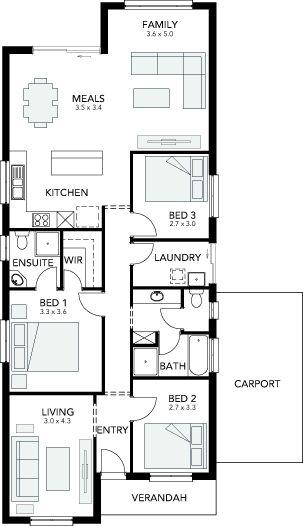 Lot 4 Mary Lee Street, Two Wells SA 5501, Image 0