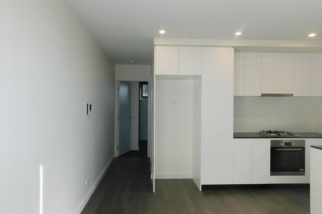Picture of 115/82-86 Bulla Road, STRATHMORE VIC 3041