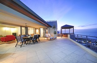 25/16 Golden Orchid Drive, Airlie Beach QLD 4802