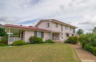 Picture of 2 Wilkes Street, Dalby QLD 4405