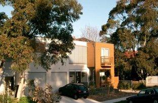 2/ 57 Boundary St, Clovelly NSW 2031