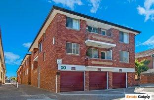 12/10 Fairmount Street, Lakemba NSW 2195