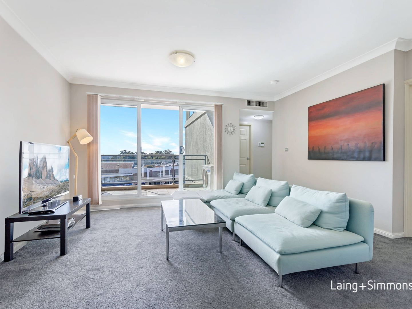 504/5 City View Road, Pennant Hills NSW 2120, Image 2
