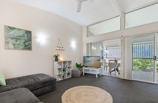 Picture of 10/24 Yamboyna Street, Manly QLD 4179