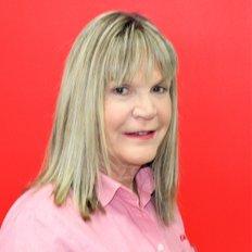 Anni Bache, Sales Professional