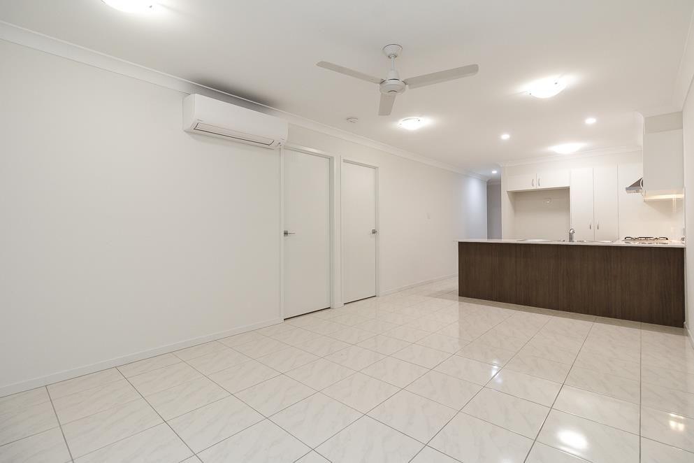 1/15 Cronin Street, Morayfield QLD 4506, Image 1