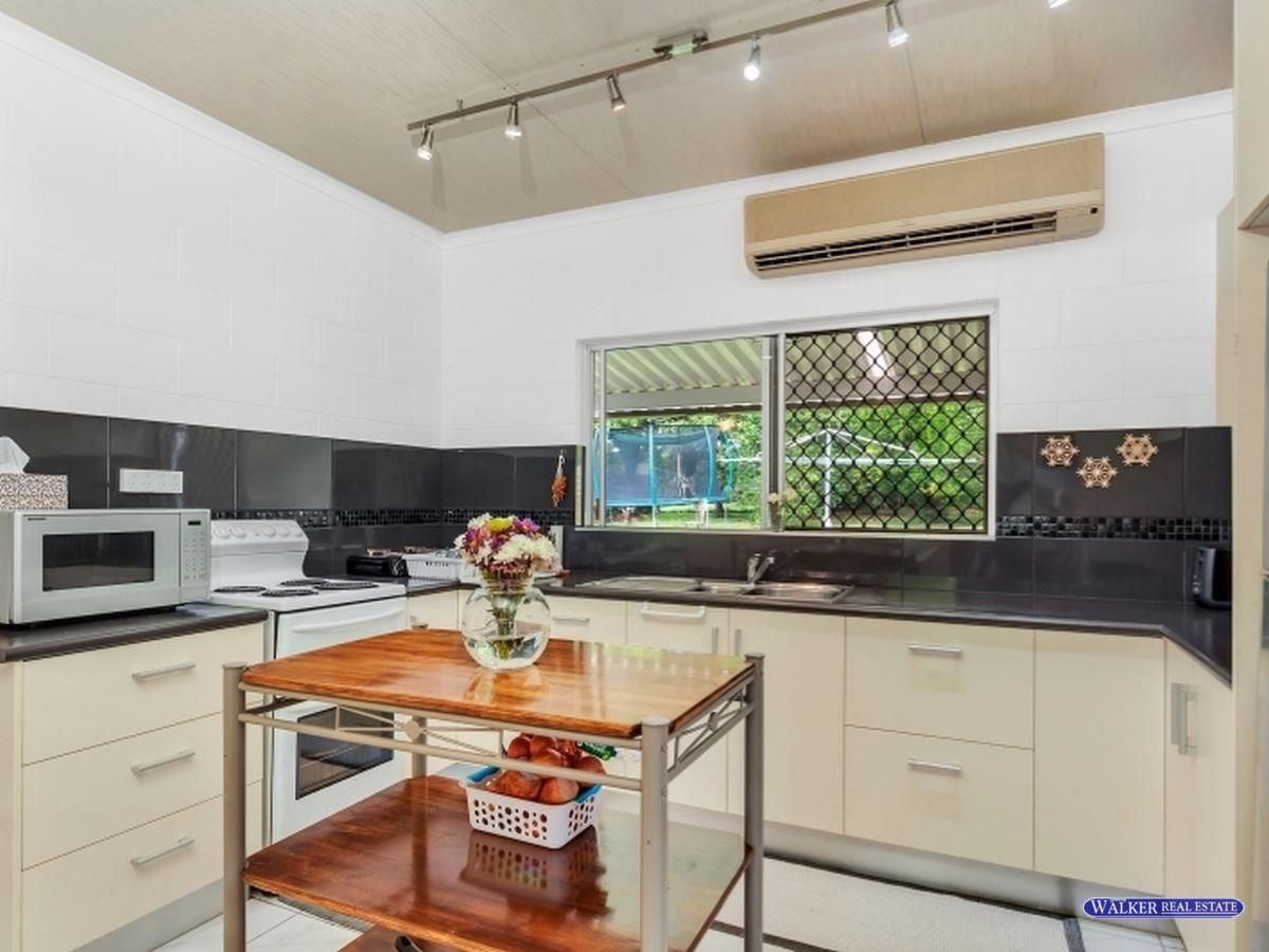 19 Shannon Drive, Woree QLD 4868, Image 1