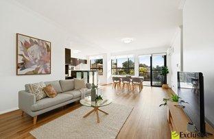 Picture of 11/81 Bertram  Street, Mortlake NSW 2137