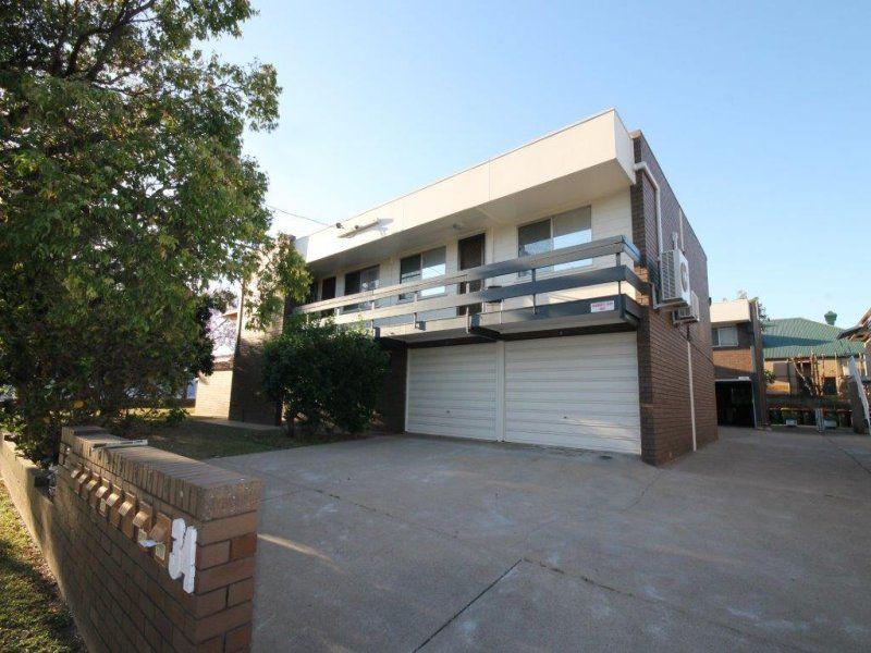 7/34 Hassall Street, Corinda QLD 4075, Image 0