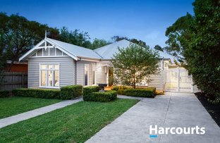 Picture of 53 McCulloch Street, Nunawading VIC 3131