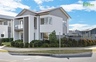 Picture of 15 Greenview Drive, Moorebank NSW 2170