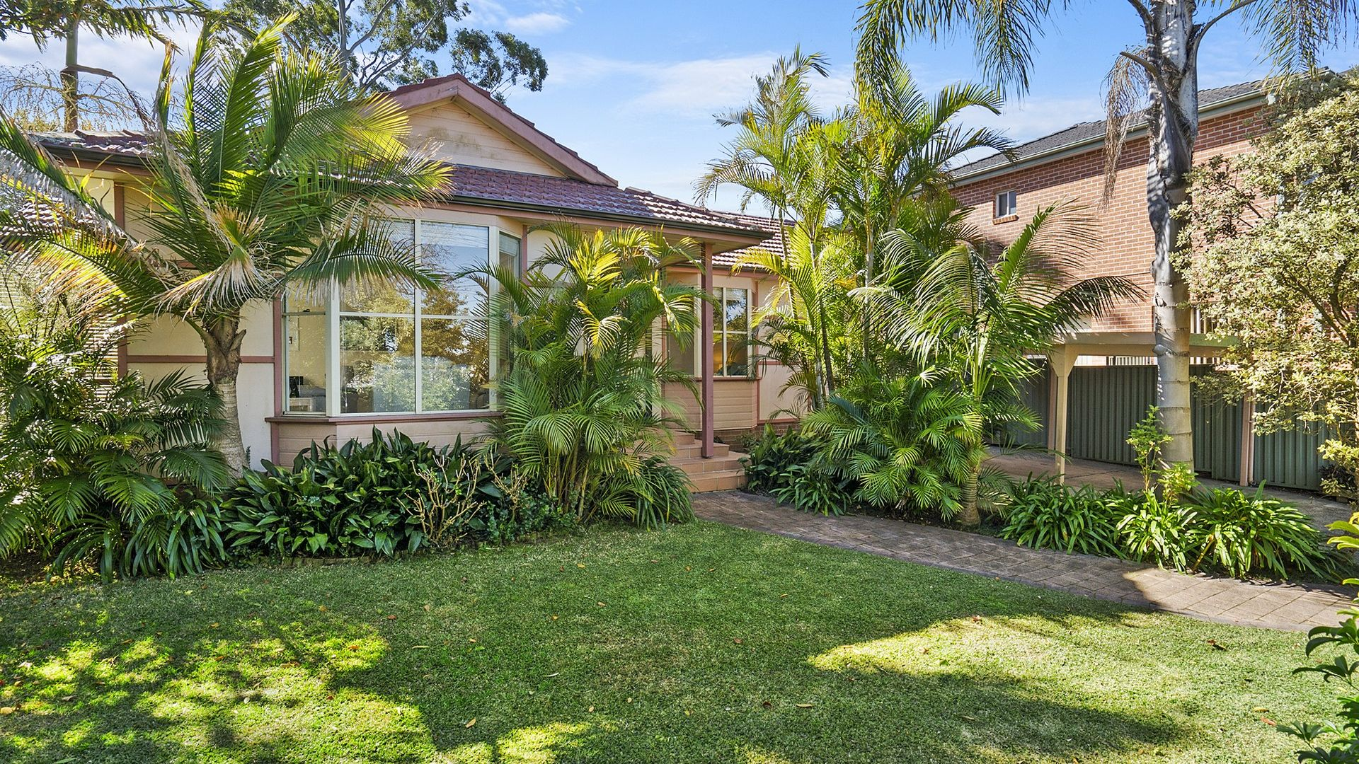 34 Adams Street, Frenchs Forest NSW 2086, Image 1