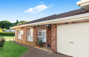 3/6 Cawley Close, Alstonville NSW 2477