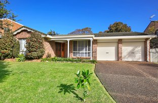 Picture of 28 Willowbank Place, Gerringong NSW 2534